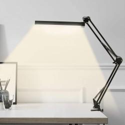 Lampe Youkoki