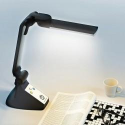 Lampe Multilight PRO Table