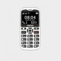 Téléphone MINIVISION 2
