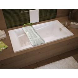 Planche de bain BB 80