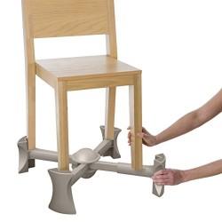 Réhausseur de chaise KABOOST