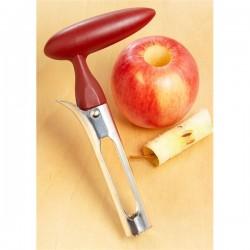 Etrogneur de pomme