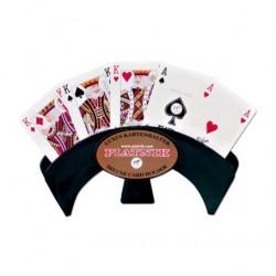 Porte carte à jouer Piatnik