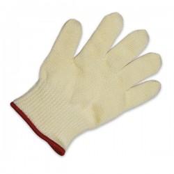 Gant de protection contre la chaleur