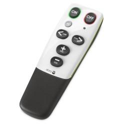 Télécommande Doro HandleEasy 321rc
