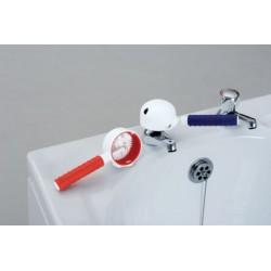 Tourne robinet Homecraft