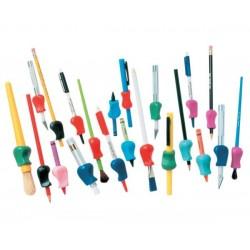 Supports de stylos et de crayons