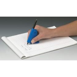 Support d'écriture Sta-Pen
