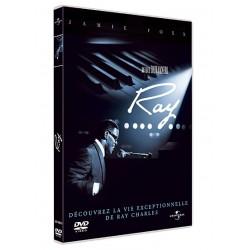 DVD Audiodescription
