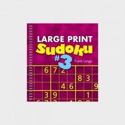 Jeux Sudoku malvoyants