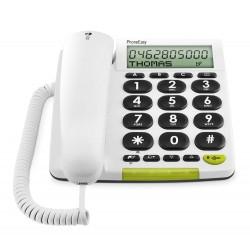 Téléphone Phone Easy 312 Cs