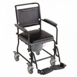 Chaise-toilettes CASCATA H720T4C