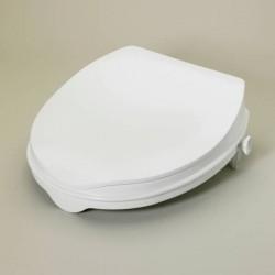 Réhausse-WC SAVANAH 5cm